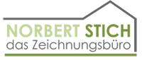 Norbert Stich